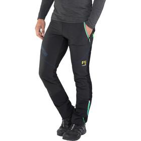 Karpos Alagna Plus broek Heren zwart